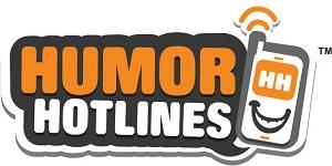 HumorHotlines_Logo